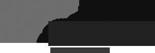 arasan logo