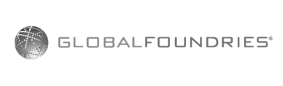 Global Foundries logo